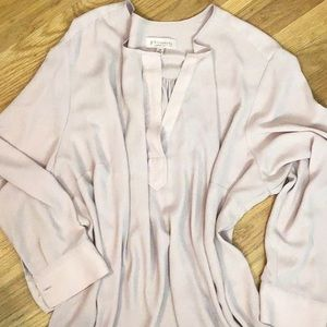 Philosophy blouse 3X